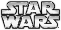 Picture Star Wars Logo